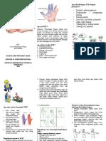 cesar-Leaflet-CTS-1.doc