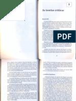 As teorias criticas - Novo manual de teoria literaria - Rogel Samuel.pdf
