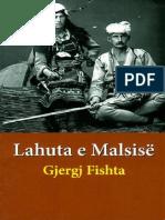Lahuta e Malesise-At Gjergj Fishta.pdf