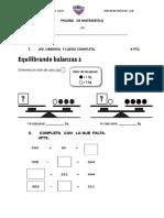 3º PRUEBA   DE MATEMÀTICA JUNIO.doc