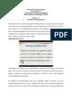 lec28.pdf