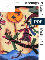 Frank (ed) - Readings in Latin American Modern Art.pdf