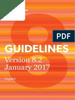 000. EACS 2017 Guidelines