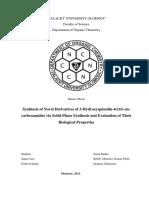 Kadric-Master_Thesis.pdf