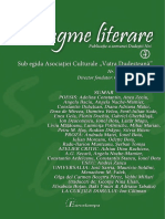 sintagme literare Nr. 4 (21) 2016, p. 17=SLpentruOnline.pdf
