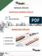 BL EEólica 11 Mercado.pdf
