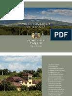 Vinuri Panciu.pdf