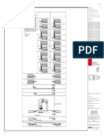 G-126 - Lighting Control System Schematic diagram.pdf
