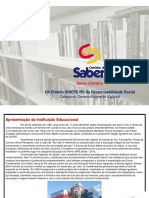 DURAO Fabio a Perspectivas Da Critica Literaria Hoje