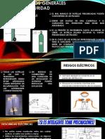 Procedimientos generales de seguridad.pptx