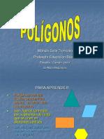 poligonos 2.ppt
