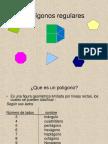 61365_anexo Ptp Cierre ODA Poligonos Regulares