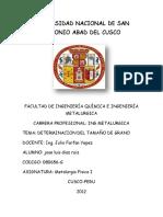 119185722-Determinacion-de-tamano-de-grano.docx