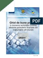 ANRMAP_Ghid bune practici achizitii_ian2014.pdf