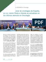 Revista Seom 116_julio 2018_e-Debates