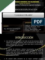 CAMARAS Y PILARES 1.pdf