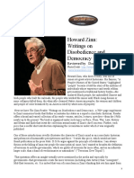 Howard Zinn- Writings on Disobedience and Democracy .pdf