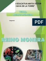 119185722 Determinacion de Tamano de Grano