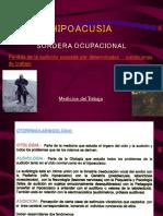 hipoacusia (1)