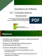 INF016 03 Conceitos Basicos