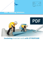 Roofmate.pdf
