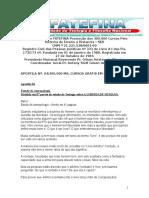 Apostila 04.doc