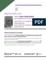 Convocatoria_Premio_Jean-Claude_Bajeux_Haití__derechos_humanos_y_perspectivas_democráticas_440.pdf