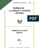PRUEBAS_DE_VELOCIDAD_Y_CALIDAD_LECTORA.pdf
