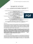 Neutrosophic Sets