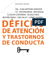 Deficits de atencion.pdf