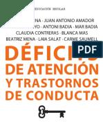 Deficits de atencion.pdf