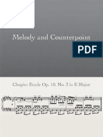 02_melody_and_counterpoint.pdf