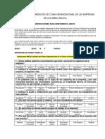 Instrumento IMCOC Docx (1)
