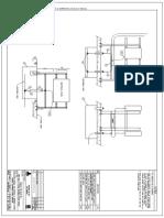 AOGC-036-SA-DSC-001(B1)-