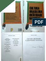 Cultura_Brasileira_e_Identidade_Nacional.pdf