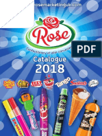 Rose Catalogue 2018 Q3 - Email