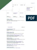 Andadasi - Google Претрага