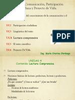 S9_UC4  (1).pdf