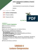 S11_UC4.pdf