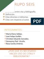 Diapositivas-grupo-6.pptx