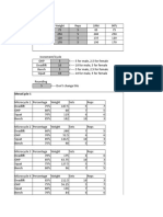 Matt Ogus 753-Excel Workbook.pdf