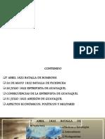 expo catedra unefa2.pptx