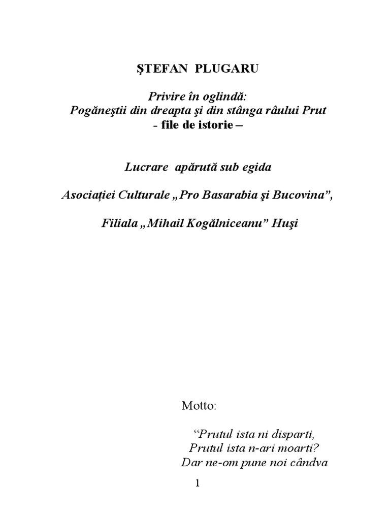 (PDF) Sub luna de sofran - Nicole Vosseler | Gabriel Petre - dagonyaextremfesztival.hu