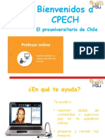 Clase 1 L311 Estrategias para comprender procesos comunicativos 2018.pptx