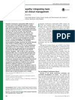 membranous nephropathy.pdf