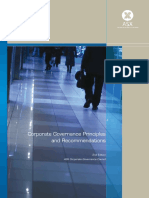 corporate_governance_principles_and_recommendations_asx.pdf