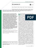 plex in kidney.pdf