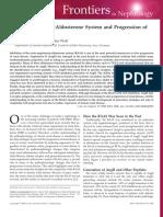 RAAS ASN.pdf