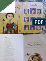 la señora de las mariposas.pdf