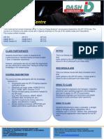 API 570.pdf